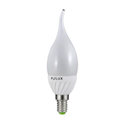 207845 - LED žárovka  E14/3,5W/230V
