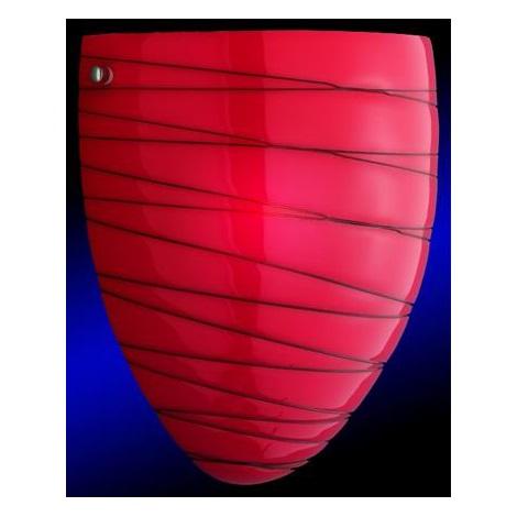 2538-10 - Nástěnné svítidlo ORESTO 1xE14/40W