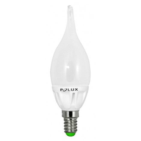 302236 - LED žárovka  E14/4W/230V