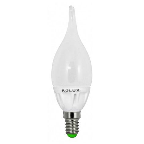 302540 - LED žárovka  E14/5W/230V