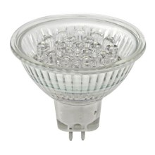 52623 - LED žárovka GU5,3 LED/1,2W/12V