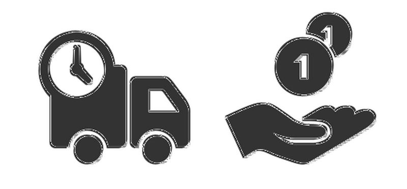 Doprava a platba | Svět svítidel