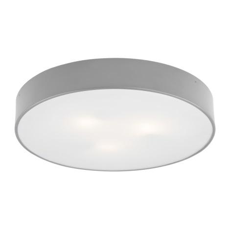 Argon 1187 - Stropní svítidlo DARLING 3xE27/60W/230V