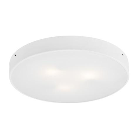 Argon 1188 - Stropní svítidlo DARLING 3xE27/60W/230V