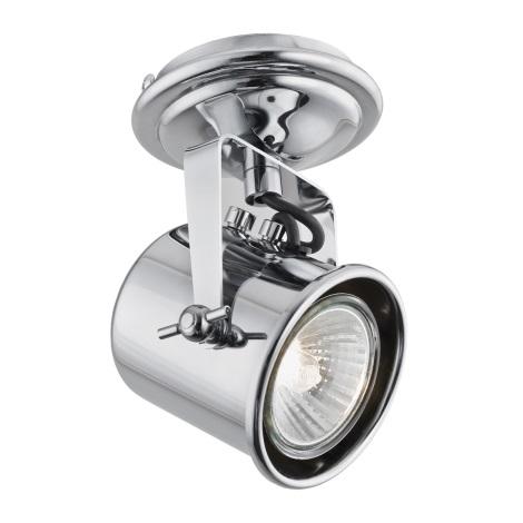 Argon 3067 - Bodové svítidlo CEJLON 1xGU10/50W/230V