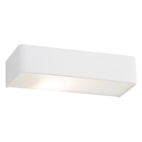 Argon 3072 - Nástěnné svítidlo RODAN 1xE27/60W/230V