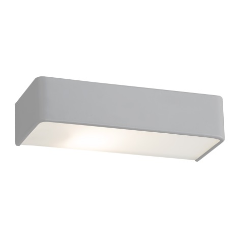 Argon 3073 - Nástěnné svítidlo RODAN 1xE27/60W/230V