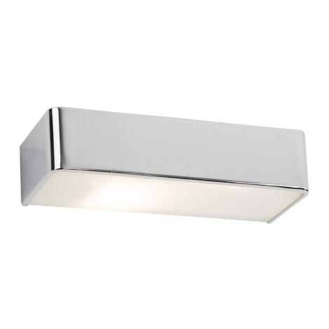 Argon 3074 - Nástěnné svítidlo RODAN 1xE27/60W/230V