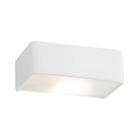 Argon 3077 - Nástěnné svítidlo RODAN 1xE27/60W/230V