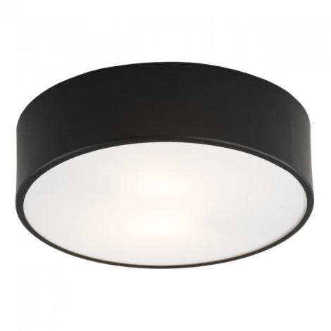 Argon 3081 - Stropní svítidlo DARLING 1xE27/60W/230V