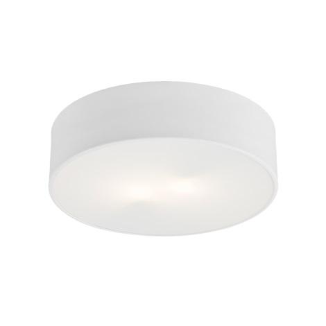 Argon 3082 - Stropní svítidlo DARLING 1xE27/60W/230V
