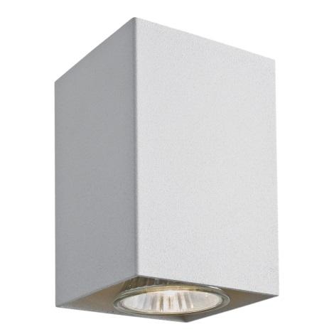 Argon 3088 - Bodové svítidlo TYBER 3 1xGU10/50W/230V