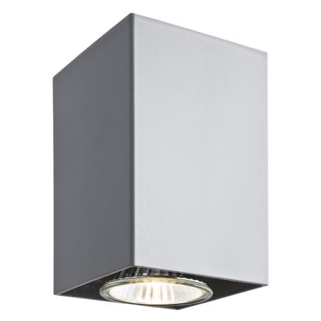 Argon 3089 - Bodové svítidlo TYBER 3 1xGU10/50W/230V