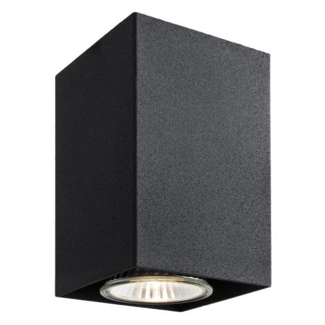 Argon 3090 - LED bodové svítidlo TYBER 3 1xGU10/3,5W/230V