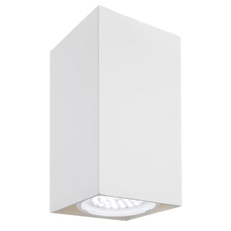 Argon 3091 - LED bodové svítidlo TYBER 3 1xGU10/3,5W/230V