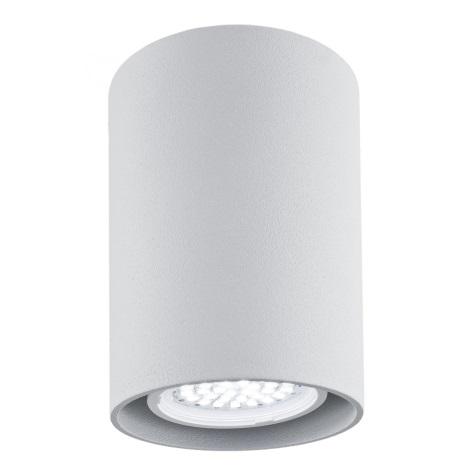 Argon 3117 - LED bodové svítidlo TYBER 2 1xGU10/3,5W/230V