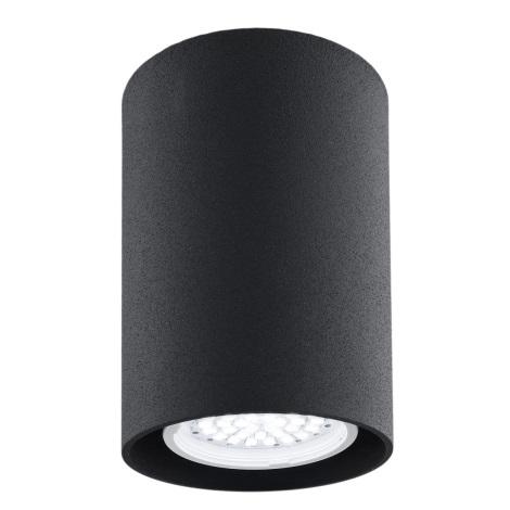 Argon 3118 - LED bodové svítidlo TYBER 2 1xGU10/4W/230V