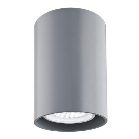 Argon 3120 - LED bodové svítidlo TYBER 2 1xGU10/3,5W/230V