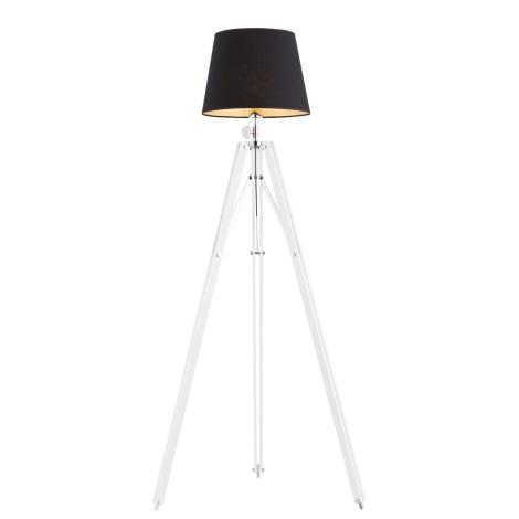 Argon 3420 Stojací lampa ASTER 1xE27/60W/230V bílá