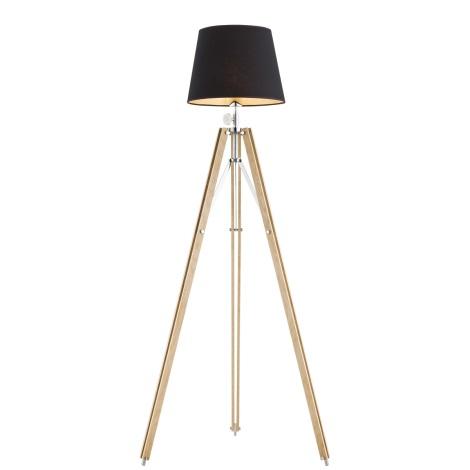 Argon 3421 Stojací lampa ASTER 1xE27/60W/230V