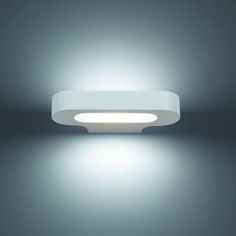 Artemide AR 0615010A - LED Nástěnné svítidlo TALO 1xLED/20W/230V
