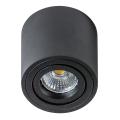 Azzardo AZ1710 - Stropní svítidlo MINI BROSS 1xGU10/50W/230V