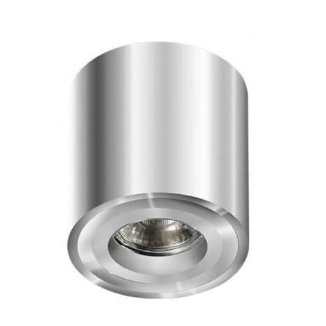 Azzardo AZ1756 - Stropní svítidlo MINI BROSS 1xGU10/50W/230V