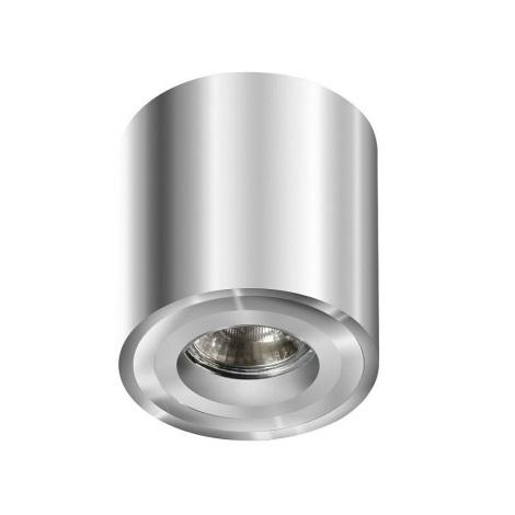Azzardo AZ1757 - Stropní svítidlo MINI BROSS 1xGU10/50W/230V