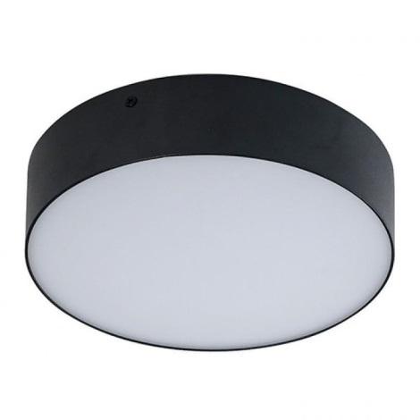 Azzardo AZ2263 - LED Stropní svítidlo MONZA 1xLED/20W/230V
