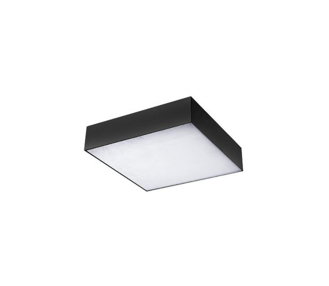 Azzardo Azzardo AZ2274 - LED Stropní svítidlo MONZA SQUARE 1xLED/50W/230V AZ2274