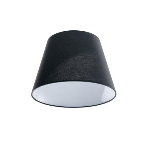 Azzardo AZ2597 - Stínidlo SHADE pr. 200mm černá