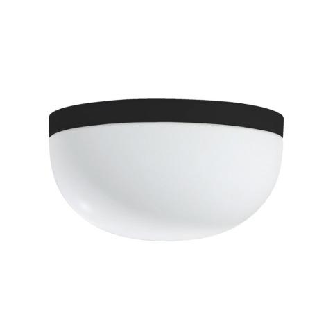 Azzardo AZ3328 - Koupelnové stropní svítidlo KALLISTO 2xE27/40W/230V IP44