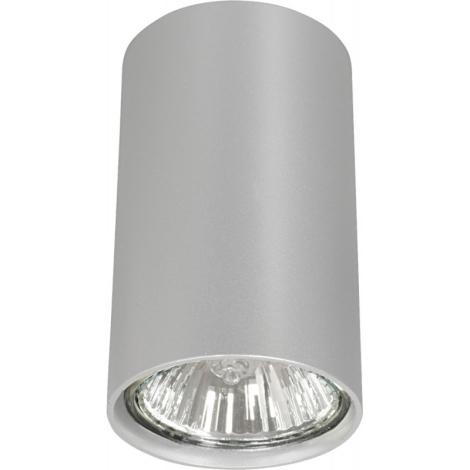 Bodové svítidlo EYE 1xGU10/35W/230V