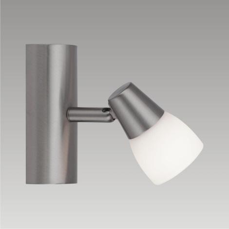 Bodové svítidlo MINOX 1xG9/40W