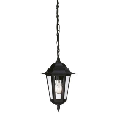 Bright Light 15126/30/15 - Venkovní lustr PROMO 1xE27/60W/230V