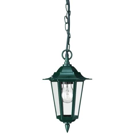 Bright light 15126/33/15 - Venkovní lampa 1xE27/60W/230V