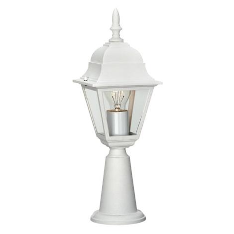 Bright Light 15602/31/15 - Venkovní lampa PROMO 1xE27/60W/230V