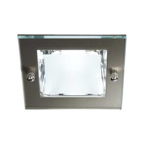 Bright Light 59786/17/58 - Podhledové svítidlo 1xE27/8W/230V