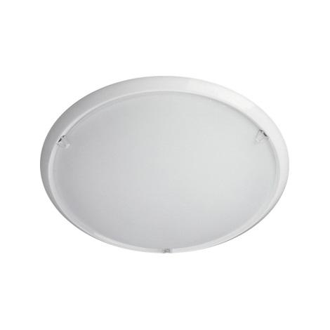 Bright light 77050/11/31 - Stropní a nástěnné svítidlo 1xE27/60W/230V