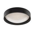 Brilagi - LED Stropní svítidlo MANAROLA LED/15W/230V
