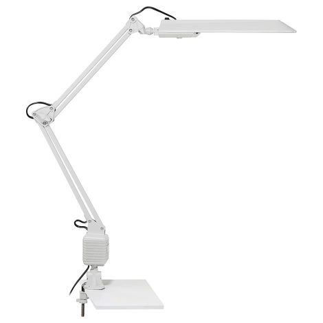 Brilliant - Stolní lampa JOB 1xG23/11W/230V