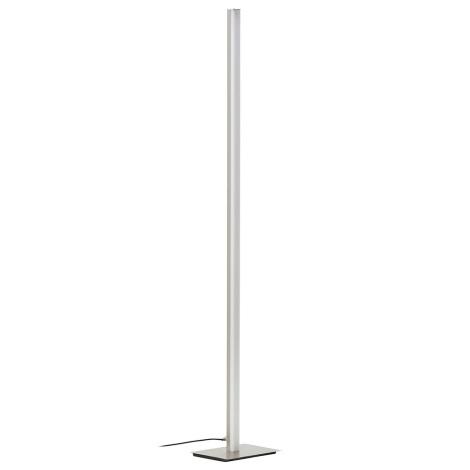 Briloner 1352-012 - LED Stojací lampa LINEA LED/20W/230V