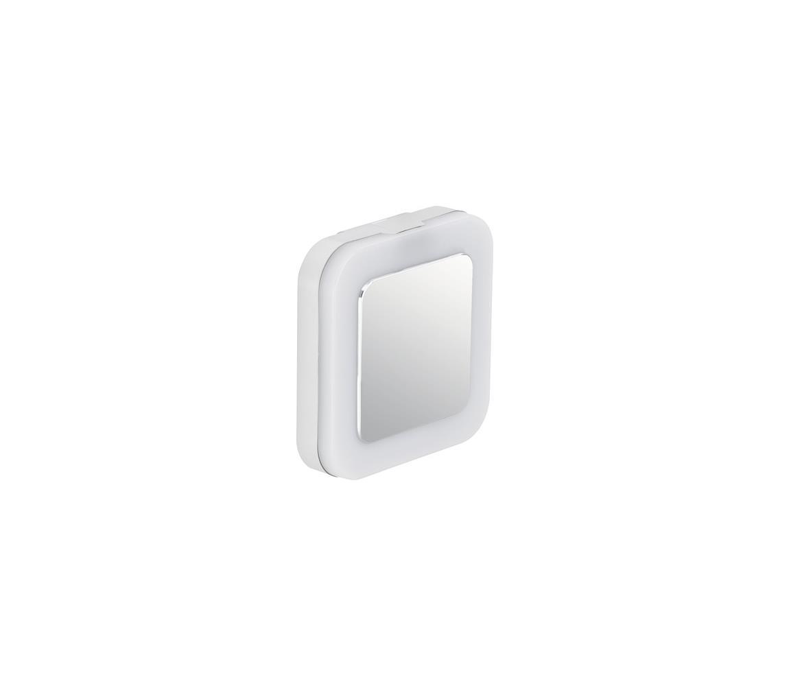 Briloner Briloner 2295-018 - LED Osvětlení zrcadla SPLASH LED/4,5W/230V BL0226
