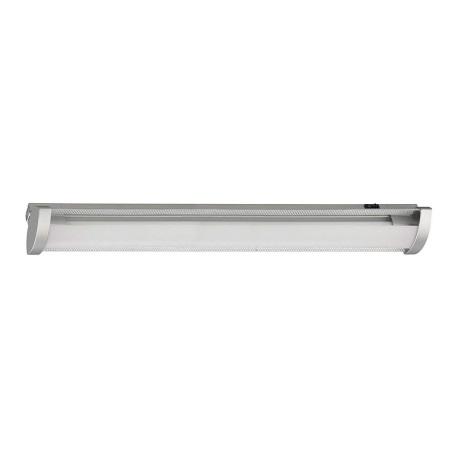 Briloner 2524-134 - LED Podlinkové svítidlo 1xT5/13W/230V