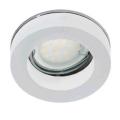 Briloner 7201-016 - LED Podhledové svítidlo ATTACH 1xGU10/3W/230V