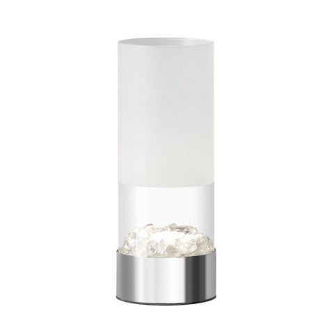 Briloner 7289-018 - LED Stolní lampa TUBO LED/5W/230V