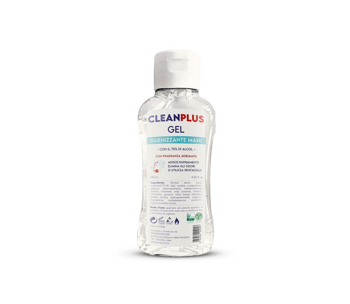 Solight CleanPlus