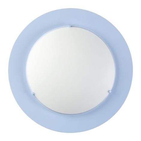 Dalber D-41006T - Stropní svítidlo COLORS 2xE27/40W/230V