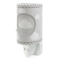 Dalber D-62015E - LED noční světlo SWEET DREAM 1xLED/0,3W/230V