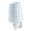 Dalber D-80225T - LED noční světlo VICHY 1xLED/0,3W/230V